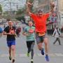 Танцы, марафон и неделя моды: девять идей, как провести уик-энд в Уфе