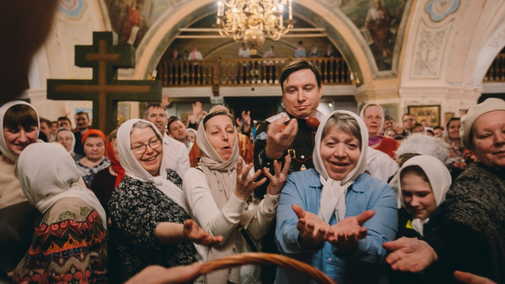 От платы за капремонт до возврата к юлианскому календарю: какие законы обсудит Госдума этой осенью