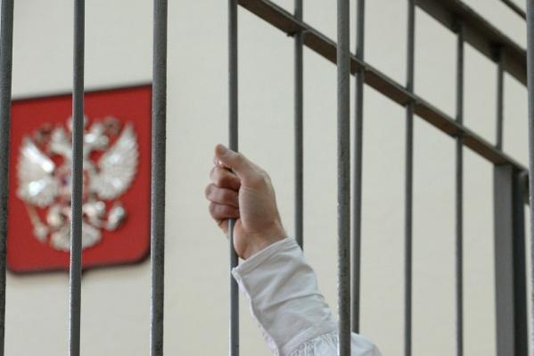Приговор не вступил в законную силу