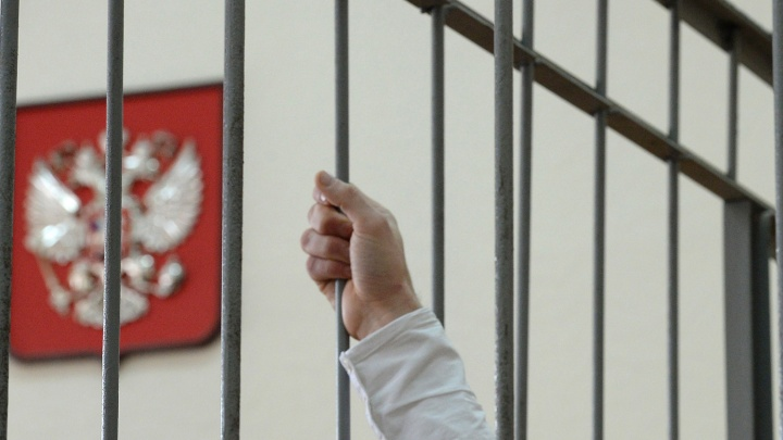 Организатору миллионной аферы с новостройками зачитали четвертый приговор
