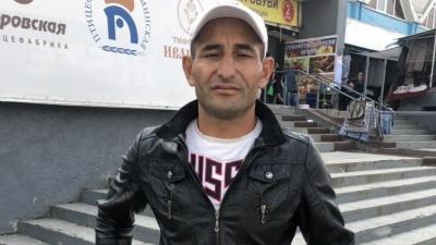 В Тюмени ищут жертв мужчины, напавшего на школьницу. Публикуем его фото