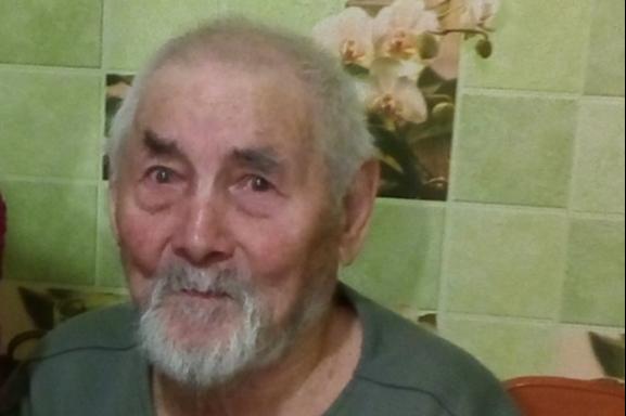 Пропавшего 81-летнего дедушку нашли в лесу под Стерлитамаком