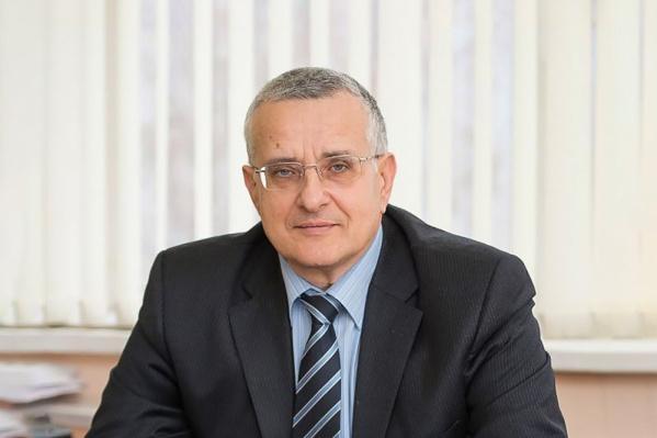 Ведомство Владимира Жилина в 2019 году заработало более 750 миллионов рублей. Это на 100 миллионов рублей меньше, чем в 2018 году