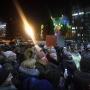 План такой, что плана нет: экоактивисты в День Конституции «взяли штурмом» челябинскую мэрию