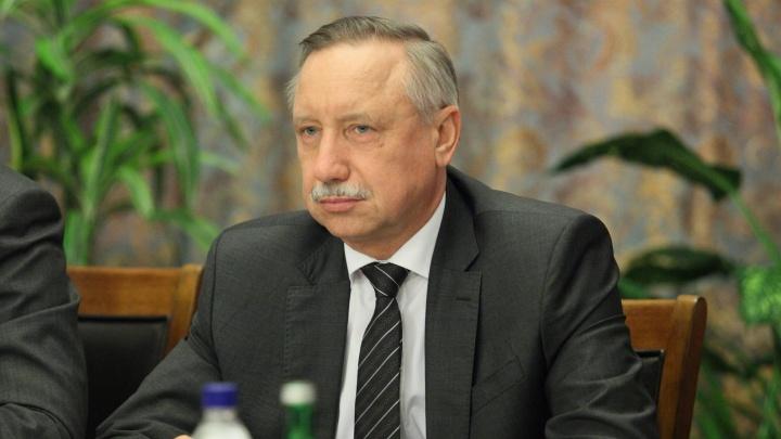 «Все перспективы есть»: полпред президента оценил готовность Поморья исполнить майские указы Путина