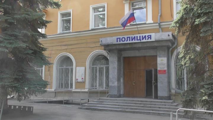 «Вам положена выплата»: в Челябинске задержали цыган, обчистивших стариков на 400 тысяч