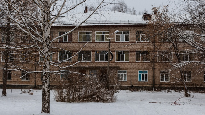 В Перми объединят детские туберкулезные санатории. Что это значит?