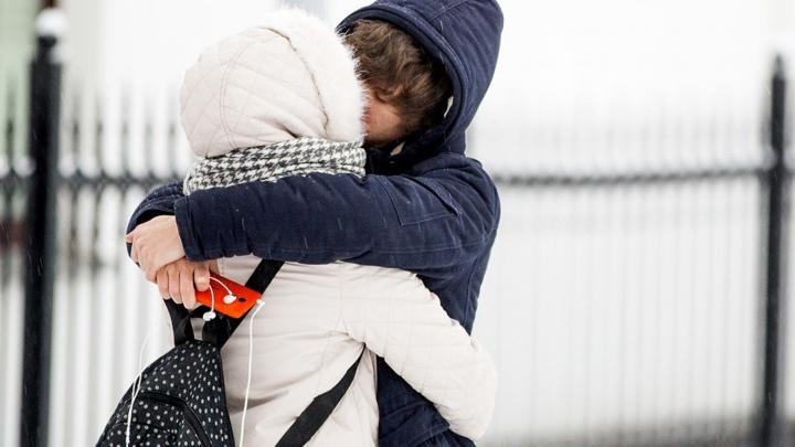 Соцсети ярославцев изучили: наша область попала в десятку «Индекса любви»