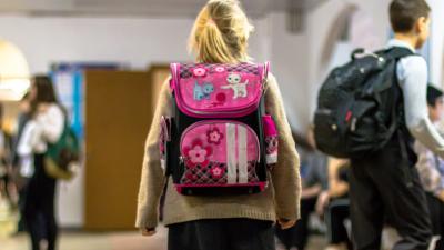 Поборы в школах: как сдать деньги в фонд класса и дотянуть до зарплаты
