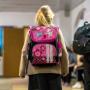 Уроки выживания: сдать деньги в фонд школы и дотянуть до зарплаты