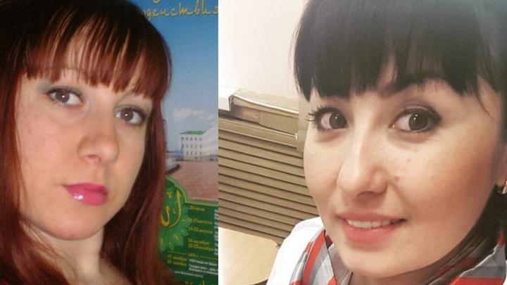 Девушка из Башкирии, которую перепутали в роддоме 30 лет назад, отправилась в суд