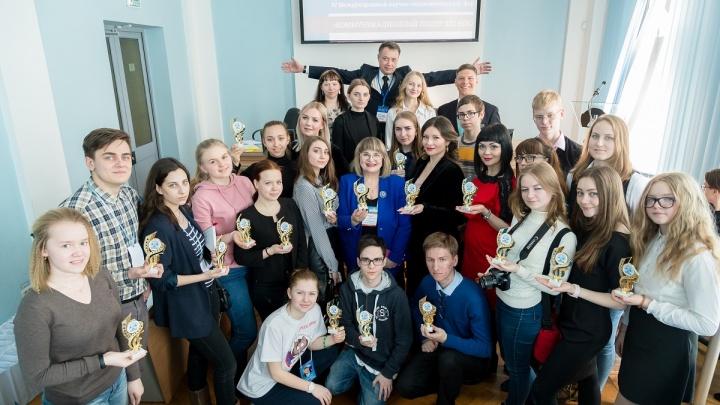 «Еврофактчекинг в Челябинске»: ЮУрГУ провел форум при поддержке EJTA