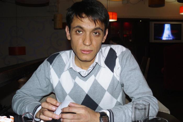 Филипп Дмитриев ушёл из кинокомпании, потому что с ним перестали согласовывать сценарии и кастинги