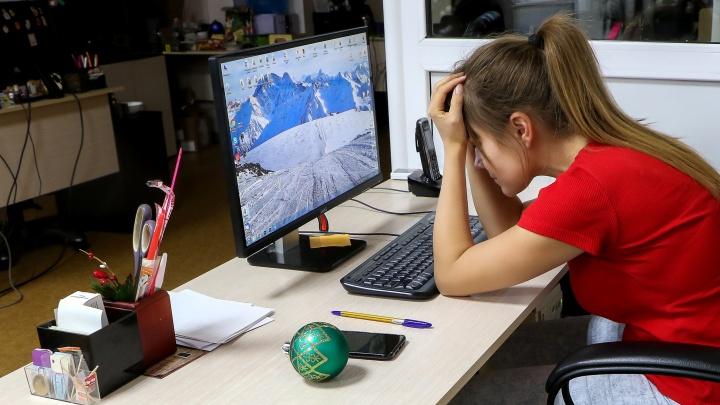 Что, если недоотдыхал? Советы нижегородского психолога о том, как войти в рабочий режим