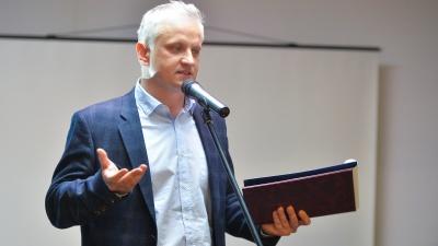 «Хайп — страшный наркотик для подростков»: почему дети дошли до зверского убийства в Берёзовском