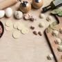 В глубокой заморозке: компания «Январь» поделилась историей успеха пельменного бизнеса