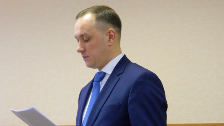 Директор генподрядчика крупных прикамских строек обвинил субподрядчика в провокации подкупа