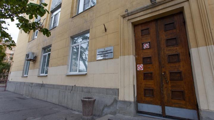 В волгоградской консерватории пятерых сирот лишали господдержки