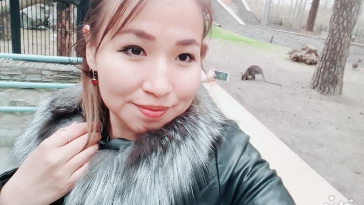 Молодая мать, пропавшая после лечения в больнице, нашлась спустя месяц
