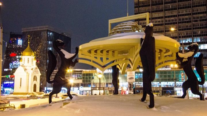 Новосибирская область на три пункта поднялась в рейтинге привлекательности для туристов
