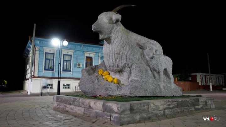 «Деньги дали, потратить не успели»: в урюпинском техникуме второй раз закрывают опасный спортзал