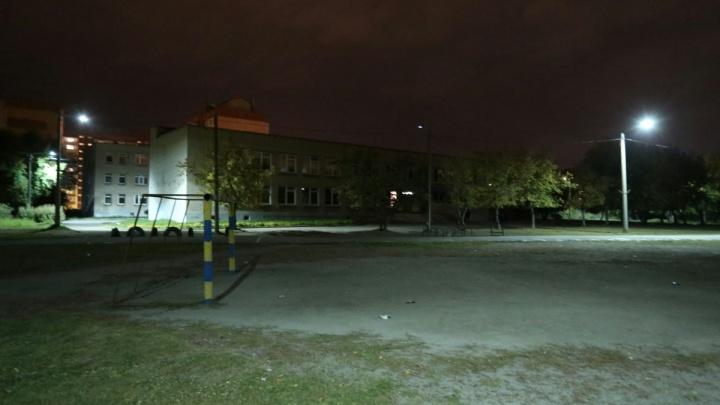 «Пистолет нашёл в гаражах»: стали известны первые выводы проверки ЧП со стрельбой в копейской школе