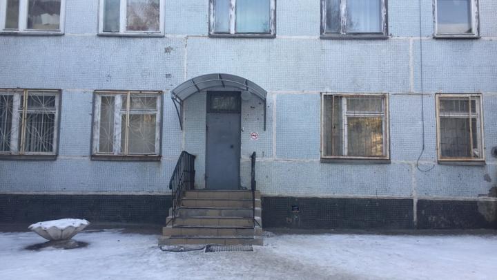 Роспотребнадзор проверит детсад в Челябинске, где родители сообщили о вспышке заболевания малышей