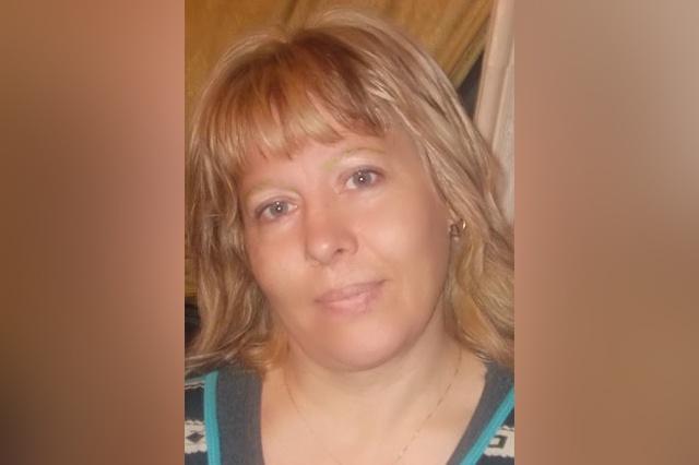 Наталья Лаптева сейчас работает в столичной поликлинике