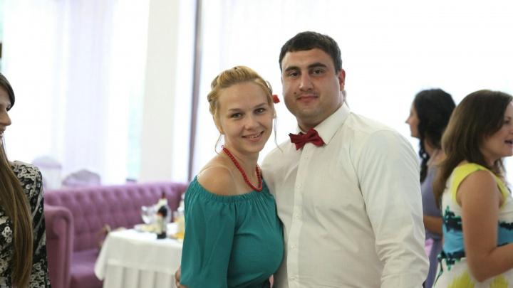 «Мне прислали отписку»: в Волгограде назначили дату суда над патологоанатомом, подменившим органы