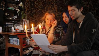 Медведев утвердил рост тарифов ЖКХ: в Омске ожидается один из самых высоких по России