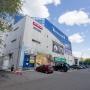 На крыше автопарковки: в Челябинске открыли культурное кафе