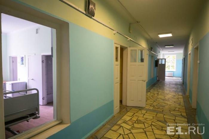 Содержание одной выездной бригады будет обходиться в 250 тысяч рублей каждый месяц