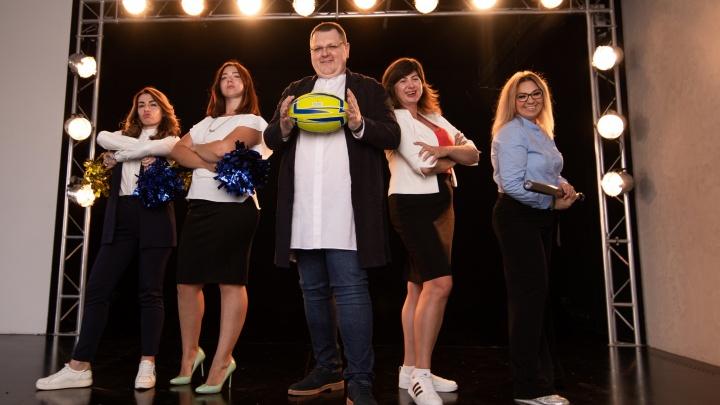Учиться за границей: как ростовским школьникам попасть в вуз мечты