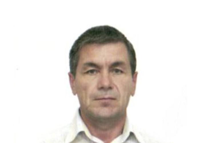 От полученных ранений Александр Минин умер на месте
