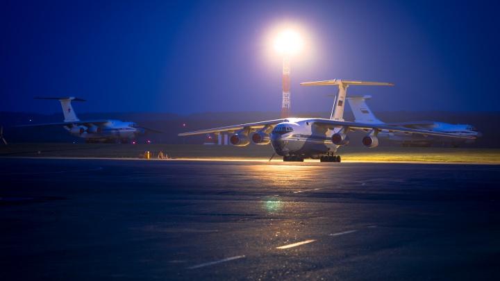 Жительница Дудинки потеряла 42 тысячи при покупке авиабилетов через Интернет