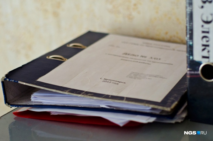 Следователи заинтересовались письмами с призывом к суициду: проводят проверку
