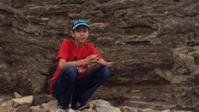 Девочка плакала, умоляя спасти маму: восьмиклассник из Башкирии вытащил из воды тонущую женщину