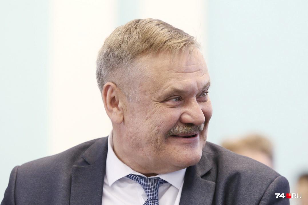 По мнению Сергея Лихачёва, важно понимать, кто финансирует составителей экологических рейтингов