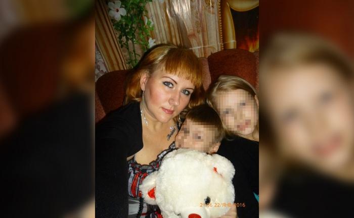 Ирина рассказала, чтообналичила вместе с бывшим мужем материнский капитал, чтобы расплатиться с кредитами