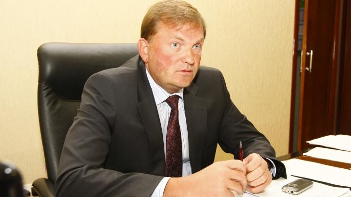 Администрация Челябинска осталась без самого обеспеченного вице-мэра