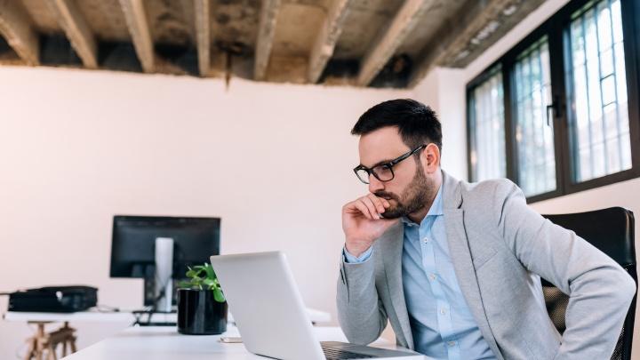 Как избежать штрафов о 54-ФЗ: лайфхак для предпринимателей