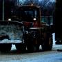 В Самарской области продлили ограничения на трассах до обеда 19 февраля