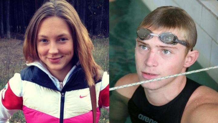 «Возвращались с дачи отца». В Прикамье участница Олимпийских игр и ее брат разбились в ДТП