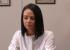 Ольга Глацких за слова о том, что «государство не просило вас рожать» получила выговор