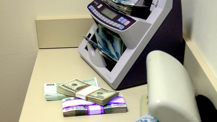 Мэрия Новосибирска возьмёт 20 кредитов на 5 миллиардов, чтобы погасить старые долги