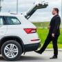 Обман или обмен: как поменять старое авто на новое и не остаться ни с чем