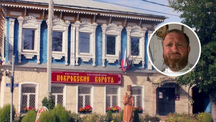 «Что это за сопли? Козявка у повара упала?»: Константин Ивлев разнёс работу ресторана в Ростове