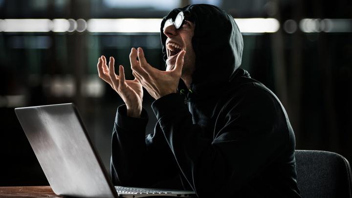 «Геймеры, объединяйтесь»: 1 июня стартует бесплатная регистрация на турнир по мобильному киберспорту