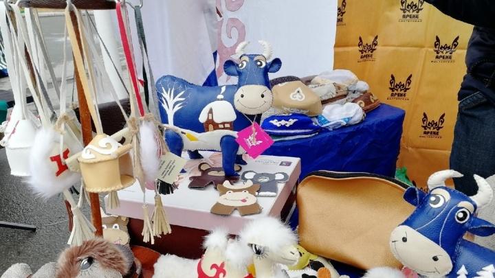 Гости из Нур-Султана, плов и конина: как в Омске отметили праздник весны Навруз