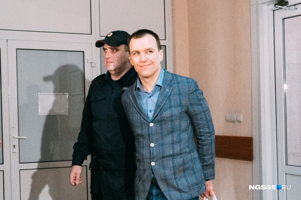 Станислав Мацелевич уже больше четырёх лет сидит в СИЗО. В ближайшее время ему вынесут приговор, и свою вину он не признаёт. Защита уверена, что следствие было необъективным